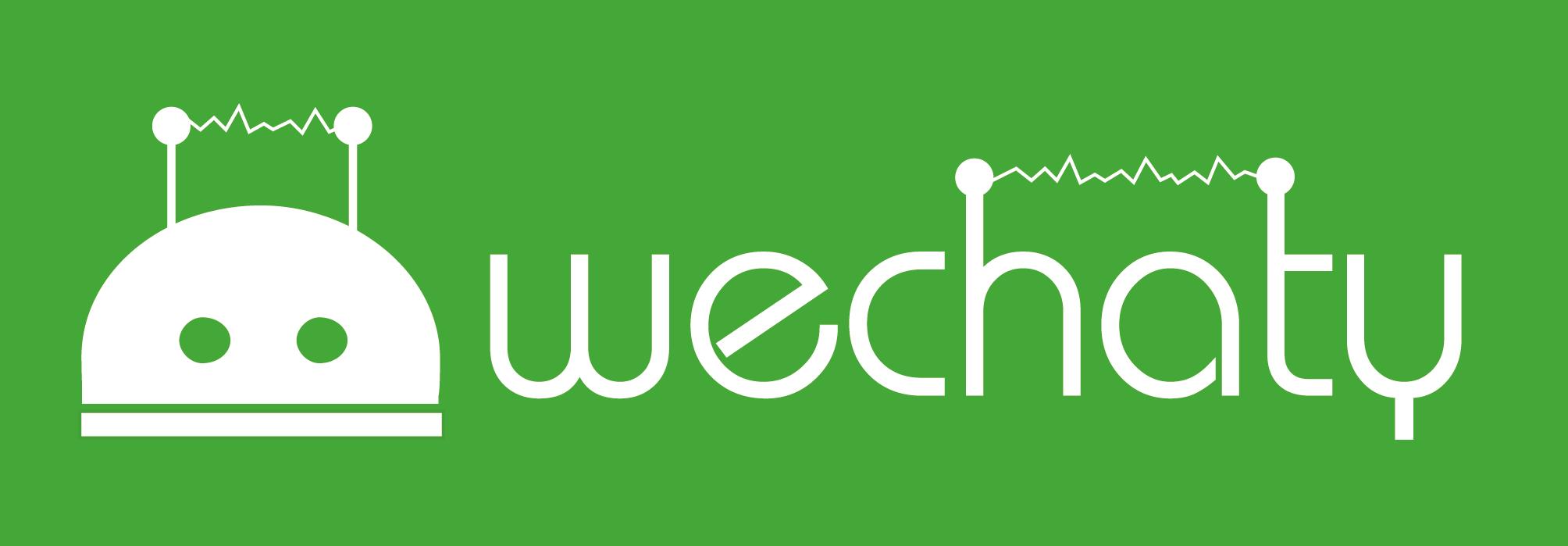 Wechaty